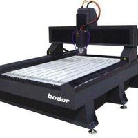 Buy cheap CNC Stone Engraving Machine  BRS1224 product