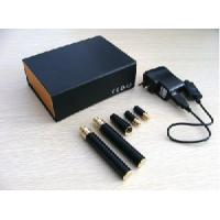 Buy cheap 2012 the hottest selling RIVA eGo(1100mah Battery) with 2 atomizers from wholesalers