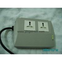 Buy cheap 2012 wireless/long distance/Telephone/gsm Remote motor Control Power Switch from wholesalers