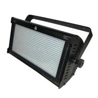 Buy cheap SMD 1000W RGB 3-in-1 Pixel Control DMX512 Atomic LED Strobe Light from wholesalers