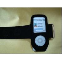 Buy cheap 4GB Waterproof Sport Watch with Hidden Camera + MP3 Player from wholesalers