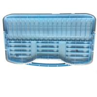 Buy cheap Tool case/ Container / box/ plastic injection tools/ parts from wholesalers