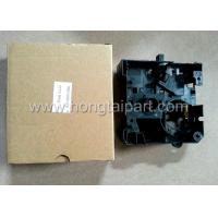 Buy cheap Left Fuser Cover for HP LaserJet 9000 9040 9050 (RB2-5958-000) from wholesalers