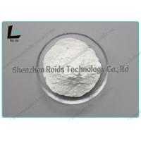 Weight Loss Supplements Testosterone Isocaproate Testosterone Anabolic Steroid