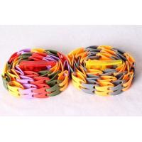 Buy cheap Hot Selling Women Silicone Belt from wholesalers