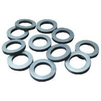Buy cheap NBR Rubber Seal / Rectangular Ring / Gasket from wholesalers