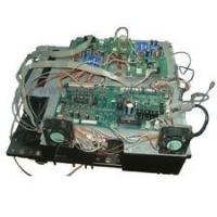 Buy cheap minilab part Noritsu 3001/3011 BIG PARTS PACKAGE!!! LASER! DIGITAL ICE! AOMS! DRIVER BOARDS from wholesalers