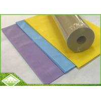 Buy cheap Non Slip PP Spunbond Non Woven Tablecloth For Restaurant / Hotel Eco Friendly from wholesalers