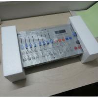 Buy cheap DMX 240 LIGHT CONTROLLER from wholesalers
