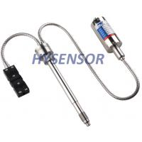 Buy cheap Melt Pressure Transducer- PT133 from wholesalers