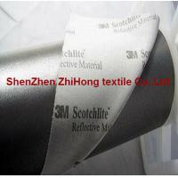 Buy cheap Top quality 3M ribbon reflective tape belt for safety garment product
