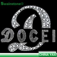 Buy cheap china wholesale beads pattern;wholesale china beads pattern;beads pattern china wholesale from wholesalers