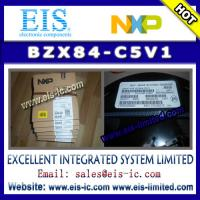 Buy cheap BZX84-C5V1 - NXP - Voltage regulator diodes - sales009@eis-ic.com from wholesalers