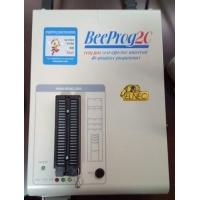 Buy cheap Original ELNEC BeeProg2C universal programmer ord.no. 60-0059  beeprog2C  IC writer from wholesalers