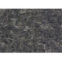 Buy cheap Artificial Stone Beautiful Quartz Kitchen Worktops Home Design Easy Maintain from wholesalers