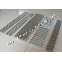 Buy cheap Corrosion Resistance Anti-skid Plate / Galvanised Decorative Sheet from wholesalers