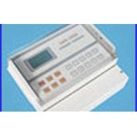 Buy cheap LDZ doppler type ultrasonic flow meter for municipal sewage treatment plant from wholesalers