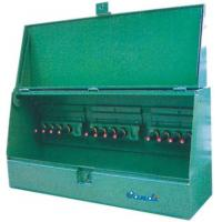 Buy cheap SDCBBA American high-voltage cable distribution boxes product
