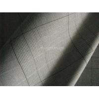 Buy cheap Soft Handfeel T/R Spandex Fabric Polyester Rayon for Coat, Rayon Polyester Fabric Trousers from wholesalers