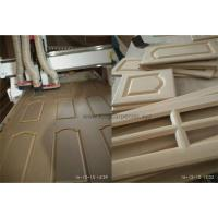 Buy cheap high quality machinery wood carving machine from wholesalers