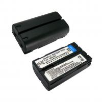 Buy cheap Camera Battery CAS NP-L7 from wholesalers