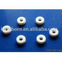 Buy cheap Zirconia Ceramic Insulator from wholesalers