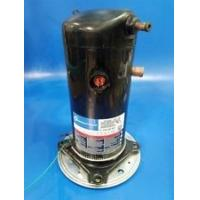 Buy cheap Highly Hermetic Scroll Copeland small hermetic refrigeration compressor ZP54K3E-TFD-522 from wholesalers