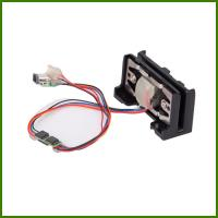 Buy cheap Smallest Magnetic Stripe Card Reader with 3mm Magnetic Head Msr009 from wholesalers