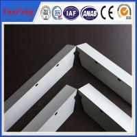 Buy cheap solar panel mounting frames(frame),solar screen frames supplier from wholesalers