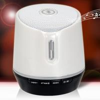 Buy cheap Mini Cheap Bluetooth Speaker with FM Radio from wholesalers