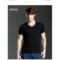 Buy cheap Hyper Dri Men'S Compression Short Sleeve Shirt, Black Compression Shirt Breathable from wholesalers