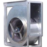 Buy cheap backward curved centrifugal fan from wholesalers