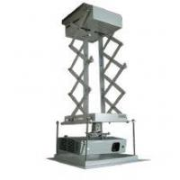 Buy cheap TV Mount | TV Mounts | TV stand | electric pylons | projector stand from wholesalers