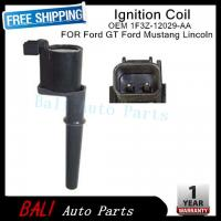 Buy cheap Ford Ignition Coil 1F3Z-12029-AA from wholesalers