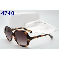 Buy cheap Wholesale Marc Jacobs Replica Sunglasses,AAA Fashion Marc Jacobs Designer sunglasses for Men & Women from wholesalers