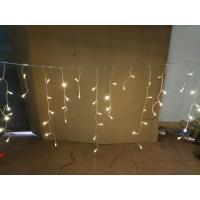 Buy cheap Christmas decoration led icicle light product