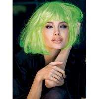 Buy cheap Wholesale lace wig from wholesalers