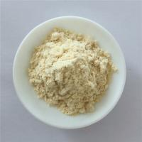 Buy cheap Anti-aging Supplement American Ginseng Price from wholesalers