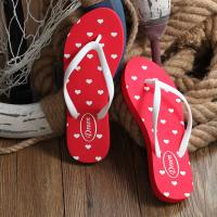 Buy cheap Word flip flop harm from wholesalers