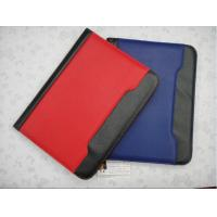 Quality business file folder portfolio for sale