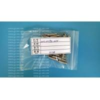 Buy cheap Yamaha smt parts KW1-M119K-000  SPRING from wholesalers