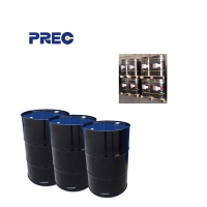 Buy cheap Electronic Cleaner Methyl 3 Methoxypropionate 1.01g/Cm3 MMP C5h10o3 product