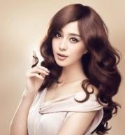 Buy cheap Hair Wig/Hairpiece from wholesalers