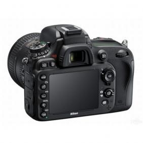Buy cheap Nikon D610 kit (24-120mm) from wholesalers