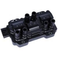 Buy cheap Mitsubishi Car Ignition Coil H6T.12771 Black Color With Low Resistivity Copper Wire product