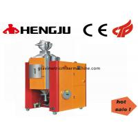 Advanced Technology 400 L Dehumidifying Dryer With Downwards Blowing Design