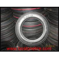 Quality 4.00-15-6PR Agriculture Tractor front tires for sale