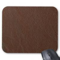 Research paper custom mousepads