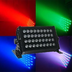 Buy cheap LED Waterproof Outdoor Spot Light (36*3W) product