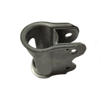 Buy cheap Good crushing strength and proper hardness sintered metal parts for power tool from wholesalers